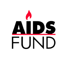 Aids Fund Philly