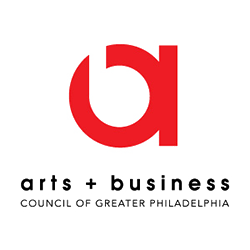 Arts and Business Council