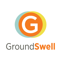 Groundswell Philly