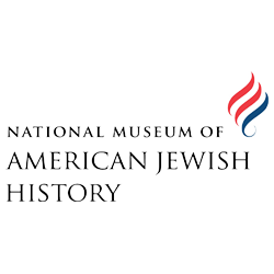 National American Jewish History Museum