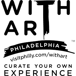 Visit Philly