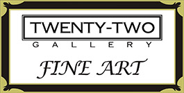twenty two Gallery