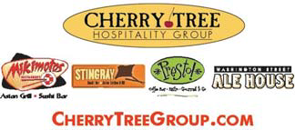 Cherry Tree Hospitality Group