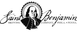 Saint Benjamin Brewing Company