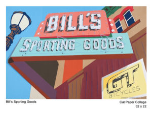 BillsSportingGoods_2014
