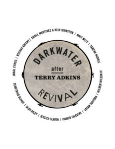 darkwater-revival-logo-with-artists-448x580