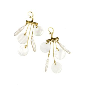 wind_mop-earrings