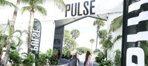 about-page-on-website_pulse-miami-beach-2015-entrance-652x292