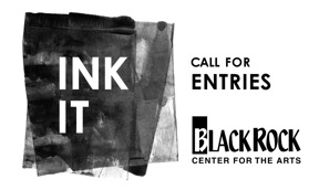 ink-it-call-for-entry-at-blackrock-low-res