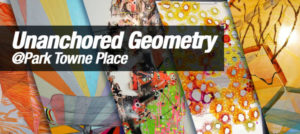 unanchored-geometry-front-page-768x344