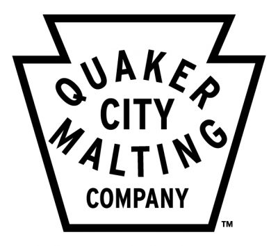 Quaker City Malting