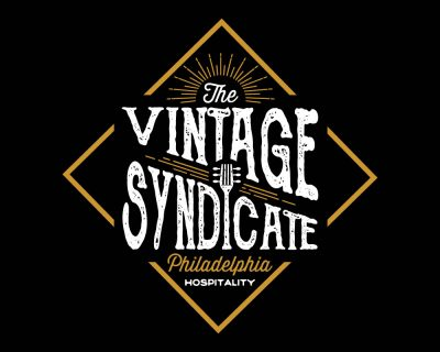 Vintage Syndicate