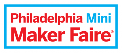 Philadelphia mini maker faire inliquid kicking off the summer the first ever philadelphia mini maker faire will showcase inventors artists startups garage tinkerers crafters science clubs solutioingenieria Image collections