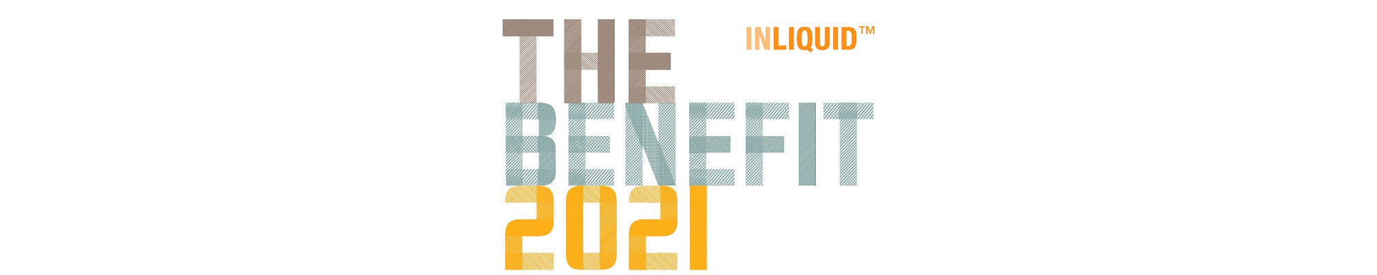 The InLiquid 2021 Benefit Silent Art Auction