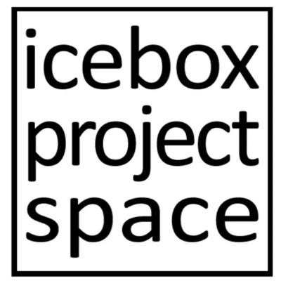IceBox Project Space