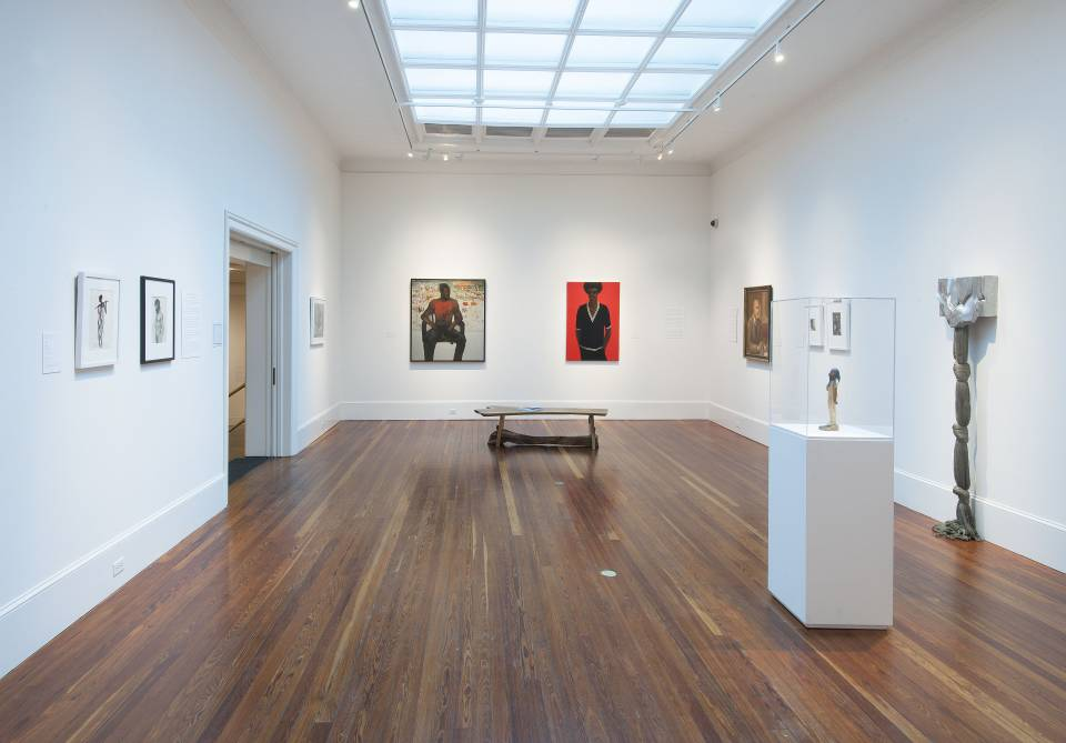 Susanna W. Gold, PhD, is an art historian & independent curator working with private, commercial, corporate and institutional clients to curate art exhibitions and build art collections.